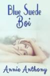 blue suede boi_fullsize (1)