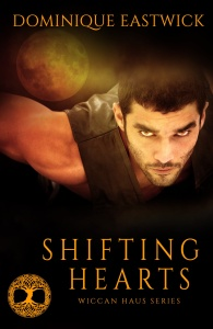 ShiftINGHEARTSFINAL_1300x2000 (1)