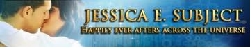 Jessica Subject